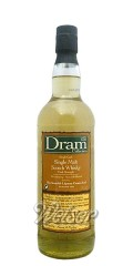 Ledaig 1997 17 Jahre, Cask 643078 - C&S Dram Collection, Caminneci Wine & Spirit Partner 0,7 ltr.