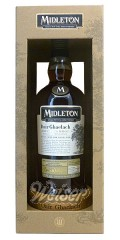 Midleton Dair Ghaelach, Grinsell's Wood - Batch 01, Tree 04, bottled 2015