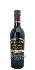 Williams & Humbert Don Guido 20 Jahre - Solera Especial - Rare Old Sweet Pedro Ximenez Sherry 0,375 ltr.