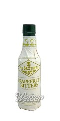 Fee Brother's Grapefruit Bitters 0,15 ltr.