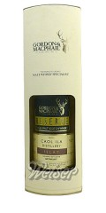 Caol Ila 2005, Reserve, bottled 2015, Cask 302016 - Exclusively for Germany, Kirsch Import - Gordon&MacPhail 0,7 ltr.