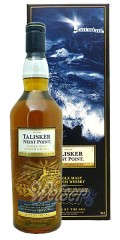 Talisker Neist Point 0,7 ltr. - Travel Retail Exclusive