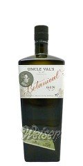 Uncle Val's Botanical Gin 0,7 ltr.