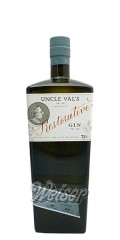 Uncle Val's Restorative Gin 0,7 ltr.