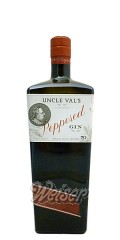 Uncle Val's Peppered Gin 0,7 ltr.