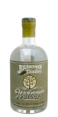 The Journeyman Gin 0,5 ltr.