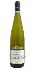 Cleebourg Muscat, Grande Reserve 2014 0,75 ltr.