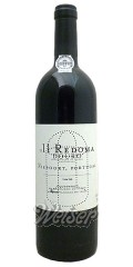 Niepoort Redoma Tinto 2011 0,75 ltr.