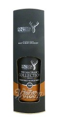 Highland Park 1989 ca. 27 Jahre, bottled 2016 - The MacPhail's Collection, Gordon&MacPhail 0,7 ltr.