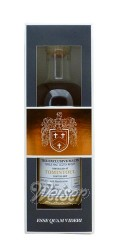 Tomintoul 2006 10 Jahre, Cask 21012 - Exclusive Malts, Creative Whisky Co. 0,7 ltr.
