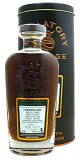 Ardbeg 1991 25 Jahre, Cask 2045302 - Cask Strength Collection, Signatory - 40th Anniversary of Kirsch Whisky 0,7 ltr.