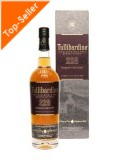 Tullibardine 228 Burgundy Finish 0,7 ltr.