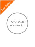 Lagavulin 8 Jahre 0,7 ltr. - Limited 200th Anniversary Edition