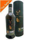 Glenfiddich Project XX (Twenty) 0,7 ltr. - Experimental Series 02