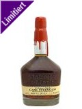 Maker's Mark Red Seal 0,7 ltr. - Cask Strength,111.5 proof