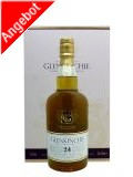 Glenkinchie 1991 24 Jahre 0,7 ltr. - Limited Release, Special Releases 2016