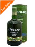 Connemara Peated Irish Single Malt 0,7 ltr.