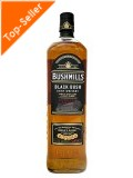 Bushmills Black Bush 1,0 ltr.