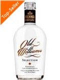 Psenner Old Williams Selection 0,7 ltr. - S�dtiroler Christbirnenbrand