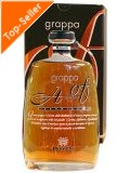 Bonollo Grappa of Amarone 0,7 ltr.