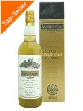 Knappogue Castle 1995 Very Special Reserve 0,7 ltr.