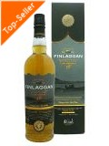 Finlaggan The Original Cask Strength 58,0% 0,7 ltr.