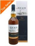 The Ileach - Islay Single Malt Whisky 0,7 ltr.