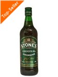Stone's Original Green Ginger Wine 0,7 ltr.