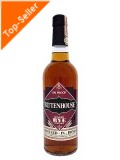 Rittenhouse Straight Rye 100 proof 0,7 ltr.