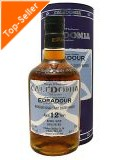 Edradour 12 Jahre Caledonia - Dougie MacLeane's Caledonia Selection 0,7 ltr.