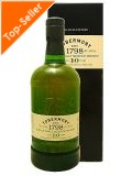 Tobermory 10 Jahre - The new style 46,3% 0,7 ltr.