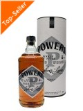 Powers 12 Jahre John's Lane Release 0,7 ltr.