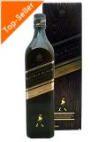 Johnnie Walker Double Black 0,7 ltr.