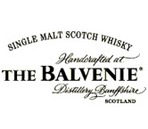 Balvenie Distillery - William Grant & Sons Ltd