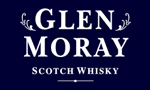 Glen Moray Distillery