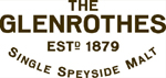 Glenrothes Distillery - BB&R Spirits Ltd