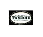 Tamdhu Distillery  - Ian Macleod Distillers Ltd