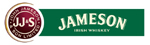 Jameson - Irish Distillers Pernod Ricard