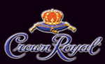 Crown Royal - Diageo plc