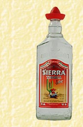 Sierra - Borco International GmbH