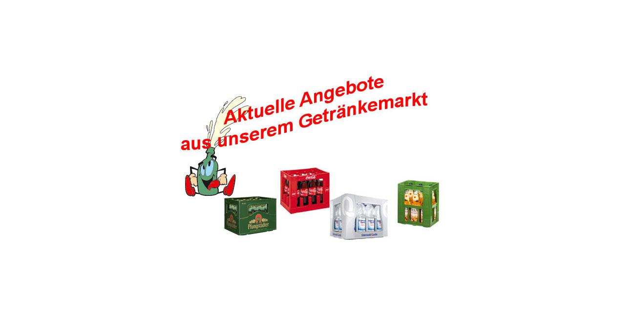 Charmant Getränke Weiser Galerie - Hauptinnenideen - nanodays.info
