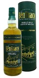 BenRiach Heart of Speyside 0,7 ltr.