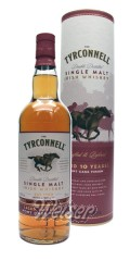 The Tyrconnell 10 Jahre - Port-Finish Aged 10 Years 0,7 ltr.
