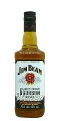 Jim Beam 0,7 ltr.