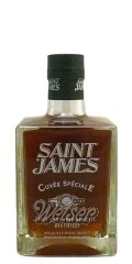 Saint James Cuvee Speciale 0,5 ltr.