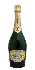 Perrier Jouet Grand Brut Champagner 0,75 ltr.