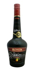 Roner Williams Reserv 0,7 ltr.