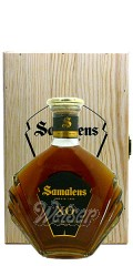 "Samalens XO ""Reserve Imperiale"" 0,7 ltr."