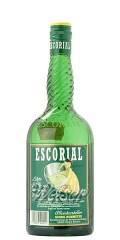 Escorial 0,7 ltr.