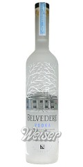 Belvedere Vodka 1,0 ltr.